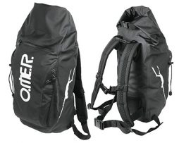 omer dry bag pack