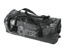 omer monster bag