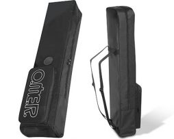 omer pvc fins bag double