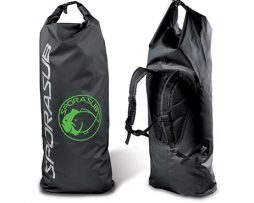 sporasub dry backpack