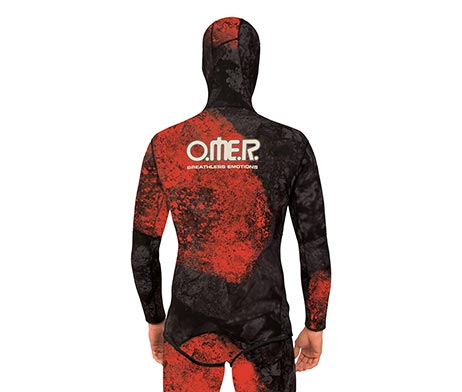 omer-red-stone-5mm
