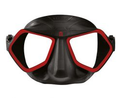 omer-maske-black-red