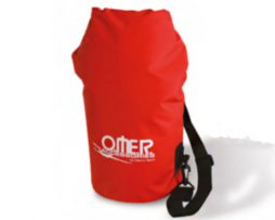omer-tasche-high-visibility-dry-bag15L
