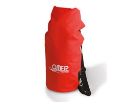 omer-tasche-high-visibility-dry-bag40L